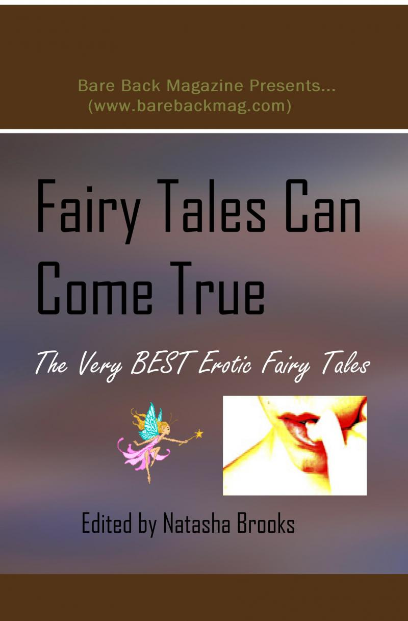Fairy Tales Can Come True