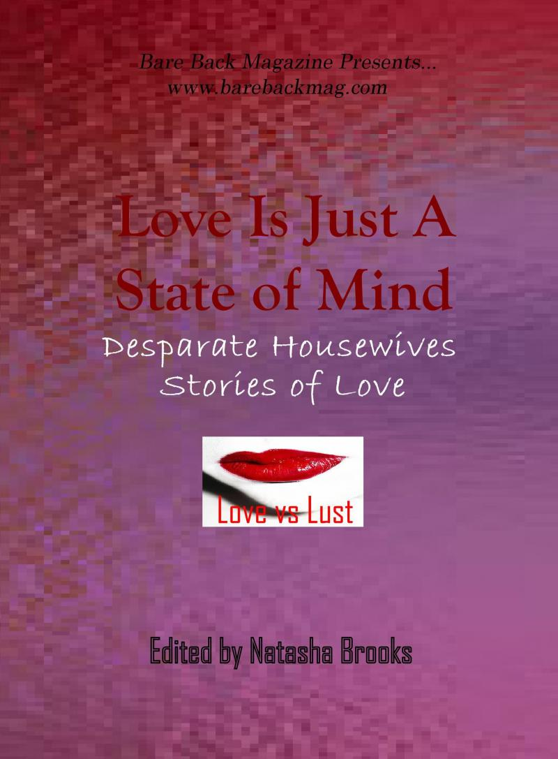 Love is just a state of mind frontcover09.289135259 std Fresh teen fucking teeny fucking